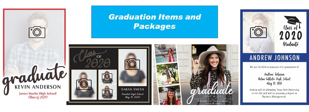 graduation, grad 2020, Class of 2020, graduation banner, graduation yard sign, graduation announcement, graduate